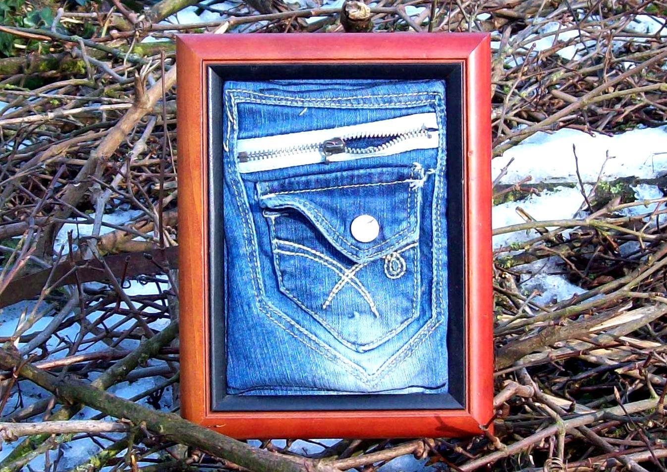Marla-Jeans